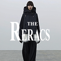THERERACS