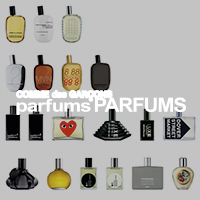 COMMEdesGARCONSparfums